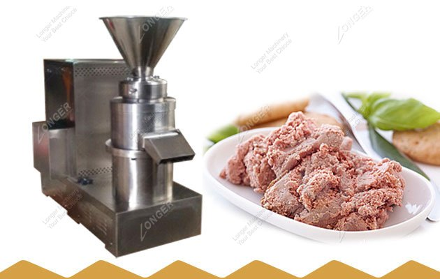 Meat Grinder Machine Singapore|Bone Grinding Machine for Sale