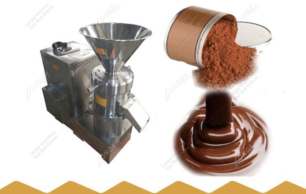 Cocoa Bean Grinder Machine for Sale|Cocoa Grinding Machine Philippines