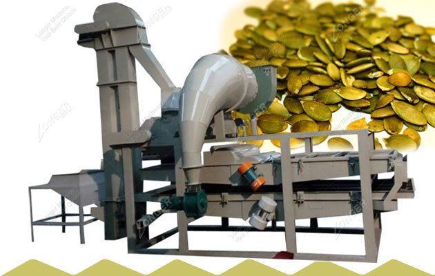 Pumpkin Seed Shelling Machine for Sale|Pumpkin Seed Sheller Huller Suppliers