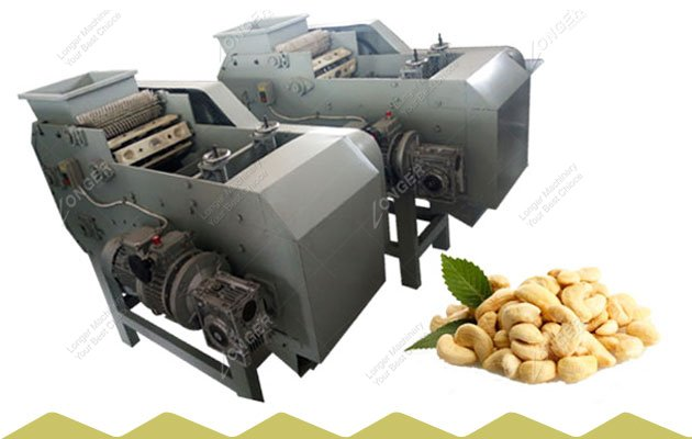 Professional Cashew Nuts Shelling Machine Suppliers|Cashew Shell Remover Price