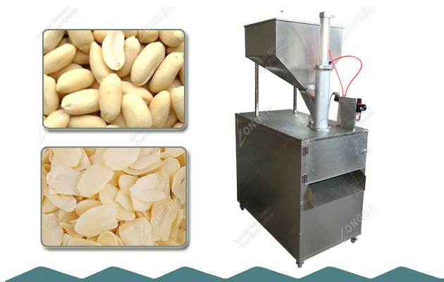 Peanut Slicing Machine|Peanut Slicer Cutter Machine Price